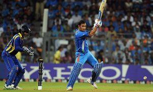 India-captain-Mahendra-Dh-007