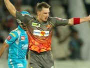 Fastest ball in IPL history