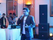 Mikhail Vaswani neo cricket
