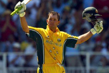 centuries batting at No 3 in ODIs