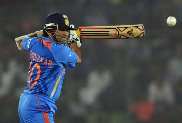 Most 150 Plus Scores In ODIs