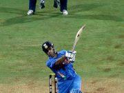 8000 ODI runs