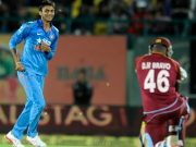 5 Underrated Indian Players