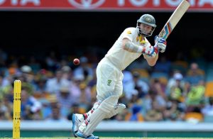 Chris Rogers. (Photo Source: Getty Images)
