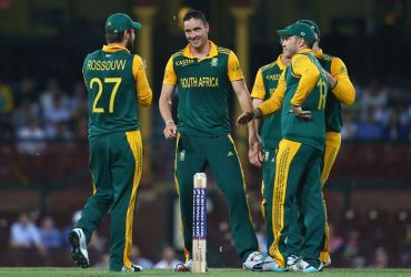 worst bowling figures in a T20I