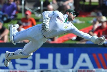 Top 10 Wicketkeepers