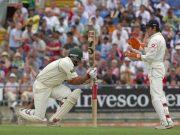 Funniest, weirdest dismissals in cricket