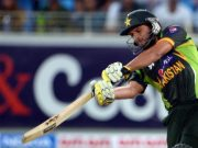 fastest fifties in ODI