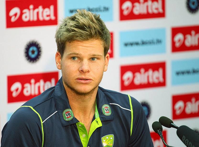 Australia lose Clarke