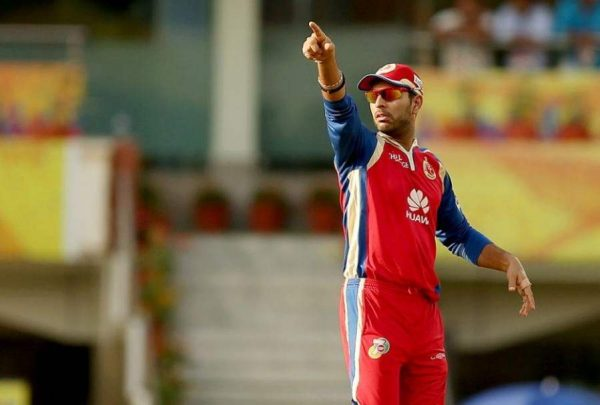 sold, unsold players at the IPL season 8 Auction