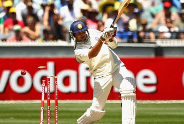 most ducks in Test Cricket for India