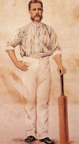 (Photo Source: Wisden Cricket Monthly)
