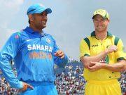 most successful ODI captains