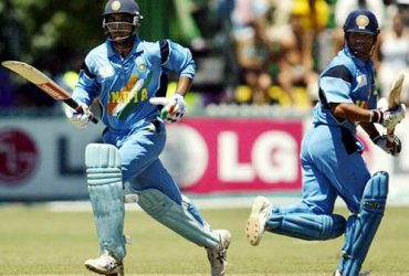 50 or more runs partnerships in ODIs