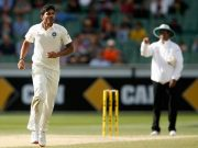 Fastest bowlers in Indian domestic cricket