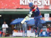 Kevin Pietersen IPL