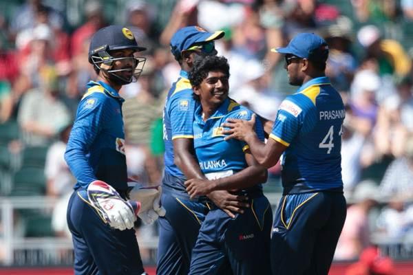 Lakshan Sandakan Sri Lanka