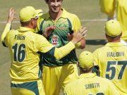 Mitchell-Starc fastest to 100 wickets