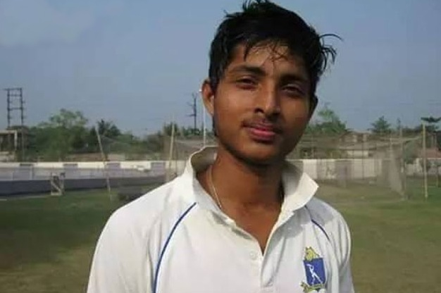 Ankit Keshri dies after on-field collision