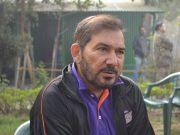 Arun Lal