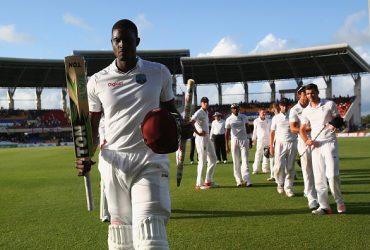 Cricket World Today