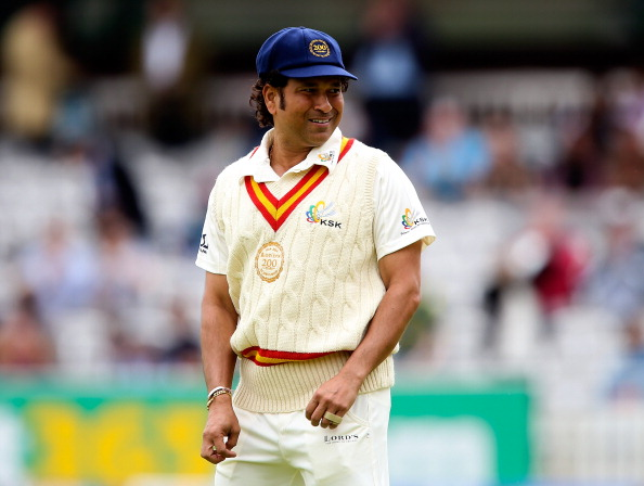 Cricketers who missed a thing despite achieving everything