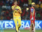Ashish Nehra IPL 2016