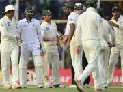 Pakistan team charged for slow over rate, Imran Khan rebuked for breaching the ICC Code of Conduct
