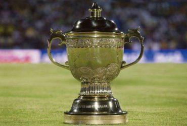 Kanpur IPL