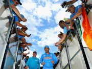Why MS Dhoni has lot of Haters