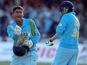 Indian talents who faded away
