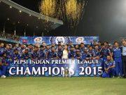 IPL Fantasy