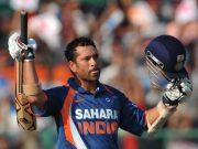 most 100s against a single team in ODIs