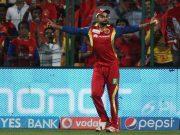 IPL retention rule