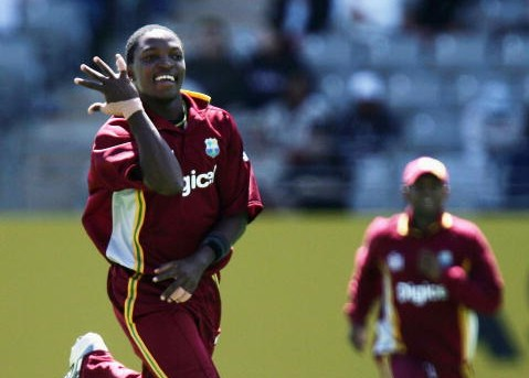 Top 10 Best Bowling Figures On ODI Debut