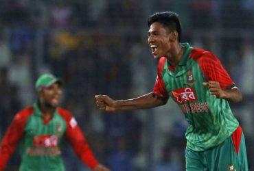 Bangladesh Squad Ratings