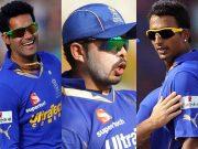 IPL spot-fixing case