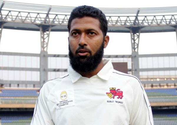 Ranji Trophy 2015-16
