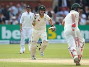 news in the Cricket World