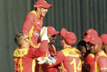 Zimbabwe v Ireland 3rd ODI preview