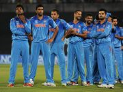 lost most matches in International Cricket