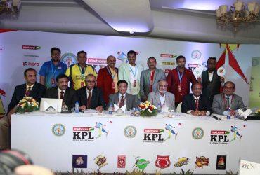 KPL 2015