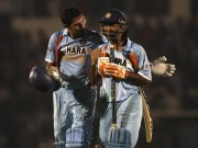 9 Indian dressing room incidents MS Dhoni and Yuvraj Singh