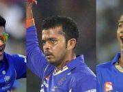 IPL spot fixing