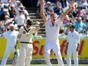 weird rules in Cricket