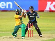 fastest to 21 ODI tons