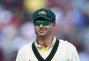 ICC congratulates Clarke