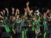 ODI series wins