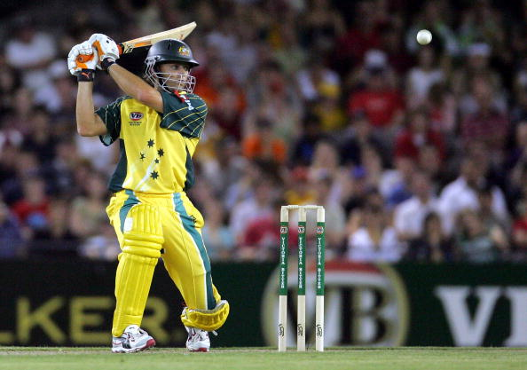 run-out on 99 in ODIs