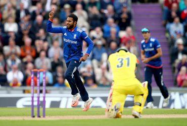 England vs Australia ODI
